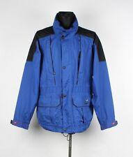 Halti DrymaxX Hooded Men Jacket Coat Size: XL, Genuine