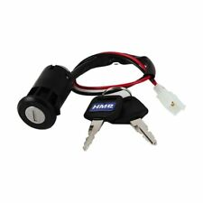 Hmparts pocket bike mini Cross mini quad contacto set 2-pin t14