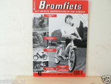 BRO0106-PUCH MAXI HISTORY,VICTORIA,MAJOOR,BERINI,POWER WHEEL BIRMINGHAM