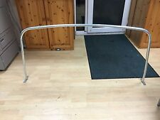 NEW Land Rover 109/110 Middle hoop Full
