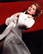 ROSAMUND PIKE.. Simply Stunning - SIGNED