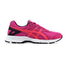 Chaussures roses pour fitness, athlétisme et yoga, pas de offre groupée