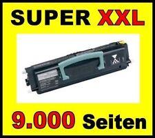 Cartouche d'encre pour Dell 2330d 2330dn/PK492 PK941 Super XXL AVEC PUCE