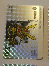 Spellfire NO EDITION 251-300 400 Zero TH EDITION