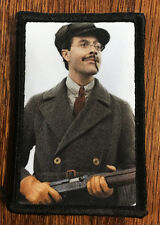 Richard Harrow Boardwalk Empire Morale Patch Tactical Military USA Hook Badge