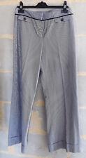 Pantalon Vintage Large années 80-90 Caroll