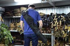 Authentic Black Canvas COVER, Drop Case RPD, AK-47, SKS, RPK, CARRY BAGS