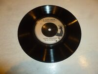 """LAURIE ANDERSON - O Superman EP - 1981 France 2-track 7"""" Vinyl Single"""