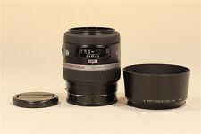 MINT- Minolta AF SOFT FOCUS 100mm f/2.8 Lens for Sony Minolta