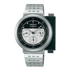 SEIKO GIUGIARO DESIGN SCED039 SPIRIT SMART Chronograph LE 2000 Men's Watch F/S