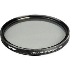 Tiffen 52mm Circular Polariser Filter