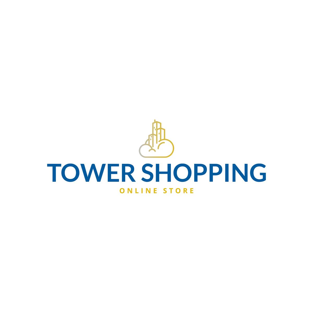 TowerShopping
