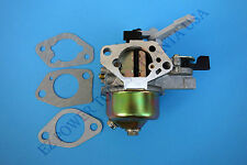 Brush Master DEK CH1 CH4 420CC 15HP Chipper Shredder Gasoline Engine Carburetor