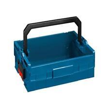 Bosch Sortimo Lt-Boxx 170 Professionnel 1600a00222