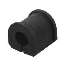 Rear Anti Roll Bar Bush Fits FIAT Croma Vauxhall Signum Vectra Saab 4 Febi 31067