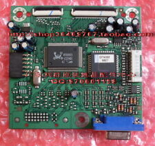 1PC  Used  Tested   BENQ   FP71G   Q7T4  board   #0438  YT