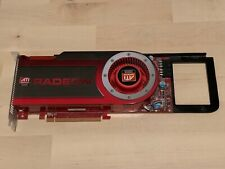 Apple ATI Radeon HD 4870 512MB SDRAM PCI Express x16 Graphics adapter