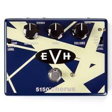 MXR EVH 5150 Classic Chorus Pedal