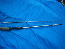 Zebco 405E Casting Rod