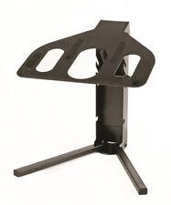 QUIK LOK LPH005 Tisch-Laptopständer, schwarz