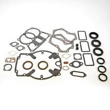 OEM New Kohler select KT17 KT19 KT21 Engine Gasket Set Kit with oil seals