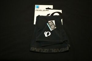 Pearl Izumi Elite Thermal Knee Warmers XL (Brand New) 20% off!