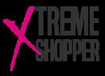 XtremeShopper