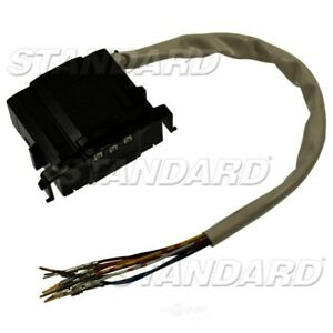 Strg Wheel Position Sensor  Standard Motor Products  SWS51