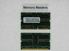 MEM-LC-ISE-1G 1GB Memory for Cisco 12000 series