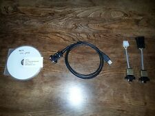 AGIS Systems = (PRO-USB) Lpg,Gpl,Cng,Autogas Programming Interface Tuning Kit