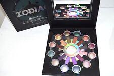 BH Cosmetics Zodiac Eyeshadow & Highlighter Palette Postage AU Stock