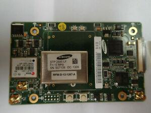 Samsung STP2945LF 10MHz GPS Disciplined Clock GPSDO Module ,locking within 3 min