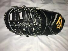 First base glove
