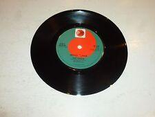 """THE TWEETS - Birdie Song [Birdie Dance] - 1981 UK 2-track 7"""" Vinyl Single"""