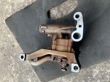 Bmw M3 S54 Oil Pump 7838123