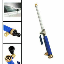 High Pressure Washer Spray Electric Water Nozzle