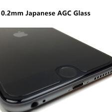 Iphone 6/6s Ipone 7/Iphone 8 giapponese AGC GLASS 0.2mm PROTEGGI SCHERMO