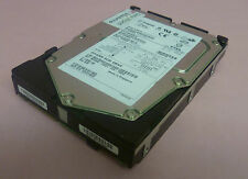 Dell Seagate Cheetah ST318432LC 9T4016-028 2227 06X998 6X998 18GB U320 SCSI HDD