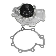 Engine Water Pump fits 2003-2008 Mercury Sable Mariner Milan  EASTERN