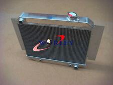 For 56MM Holden Kingwood HG HT HK HQ HJ HX V8 Auto/Manual Aluminium Radiator