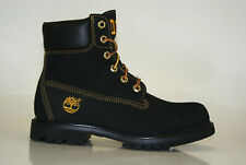Timberland 6 Inch Premium Boots Size 37,5 US 6,5W Waterproof Women Lace up Boots