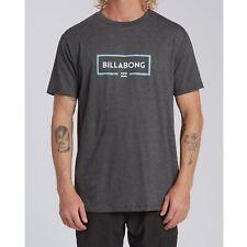 BILLABONG Men's Swelled T-Shirt Retail: $25.95