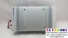 [Advantech] ARK-2150L-S7A1E i7-3517UE 4GB Fanless Embedded Box PC fast Shipping