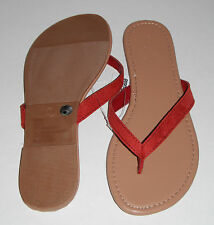 a26e376b8100 Charlotte Russe Sandals and Flip Flops for Women for sale