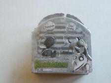 Frankenweenie Persephone & Live Sparky figura 2 Pack Disney 2012