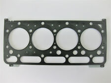 Kubota D1703 Zylinderkopfdichtung Dichtung ZKD Schäffer head gasket