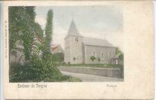 CP Belgique - Environs de Tongres - Pirange