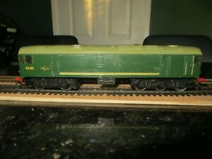 Hornby Dublo CO BO Diesel Electric