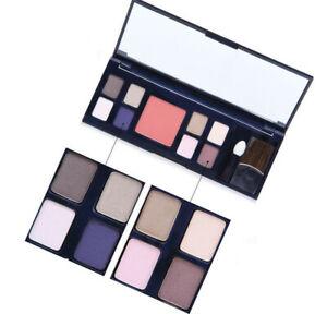 Estee Lauder Amazing Grey,Polished Platinum,Pink Flash,Amethyst Spark Eyeshadow
