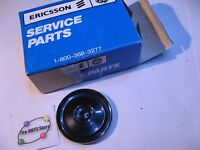 Ericsson Replacement Service Part R29/420-116-8 Speaker 8-Ohm Radio - NOS Qty 1